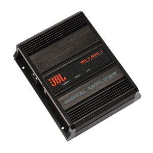 Modulo-Amplificador-JBL-BR-A-800-1-2-Ohms