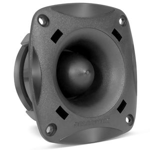 Super-Tweeter-JBL-ST-200-70W-Rms-8-Ohms-