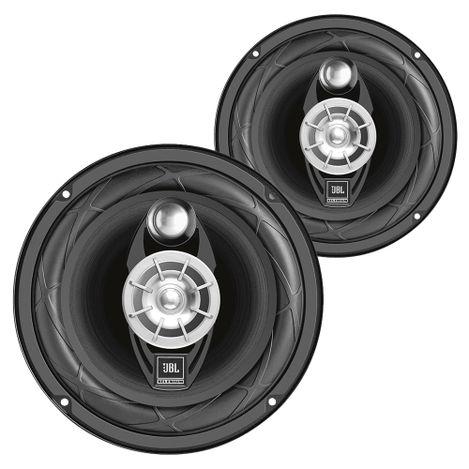 Alto-Falante-JBL-Multisystem-6TR6A-6-Pol-120W-RMS-4-OHMS-Par