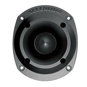 Super-Tweeter-JBL-ST-400-Black
