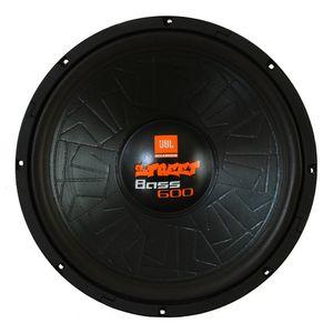 Woofer-Street-Bass-15W3A-15-Pol-300W-Rms-4-Ohms