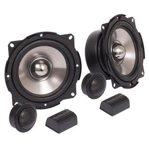 Kit-Alto-Falante-JBL-Multisystem-52V2A-100W-4-OHMS-Par
