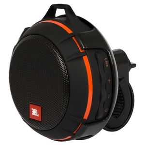 Caixa-de-Som-Portatil-Bluetooth-JBL-WIND-Resistente-a-agua