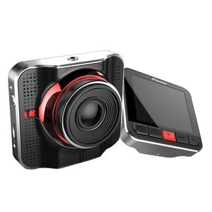 Camera-de-Seguranca-Automotiva-Pioneer-Dashcam-VREC-100CH