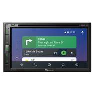 Multimidia-Receiver-AVH-Z5280TV-Pioneer-6.8-Pol-Touchscreen