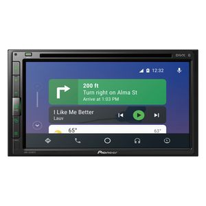 Multimidia-Receiver-AVH-Z5280TV-Pioneer-6.8-Pol-Touchscreen