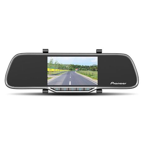 Camera-de-Seguranca-Automotiva-Pioneer-Dashcam-VREC-200CH