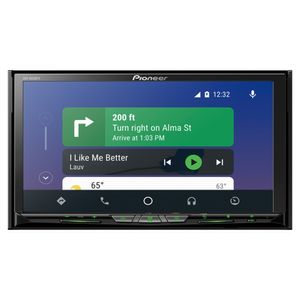 Multimidia-Receiver-AVH-Z9280TV-Pioneer-7-Pol-Touchscreen