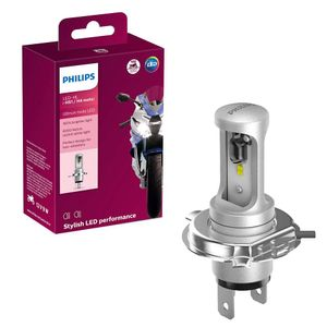 Lampada-LED-Ultinon-Moto-Philips-11458UMX1