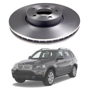 Disco-Dianteiro-Fremax-BMW-X5-sDrive-3.0si-2007-2013