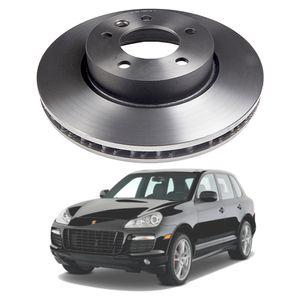 Disco-Dianteiro-Fremax-Porsche-Cayenne-3.6-2003-2010-LE