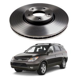 Disco-Dianteiro-Fremax-Hyundai-Veracruz-2007-2012
