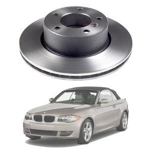 Disco-Dianteiro-Ventilado-Fremax-BMW-120i-E87-2005-2012