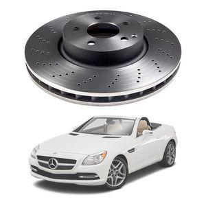 Disco-Dianteiro-Ventilado-Fremax-Mercedes-SLK-250-2012-2015