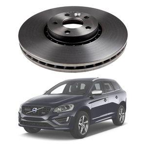 Disco-Dianteiro-Ventilado-Fremax-Volvo-XC60-2009-2017