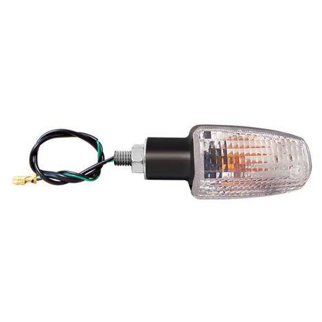 Mini-Pisca-Moto-Titan-125-150-Ks-Lente-Cristal-GVS