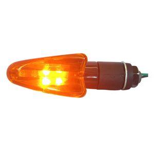 Mini-Pisca-Moto-Flecha-Lente-Laranja-Led-GVS