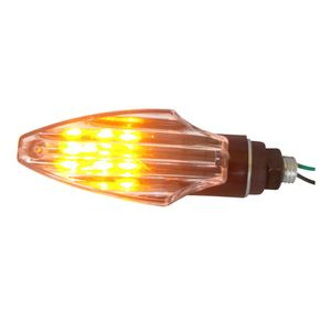 Mini-Pisca-Moto-Super-Flechinha-Lente-Cristal-Led-GVS