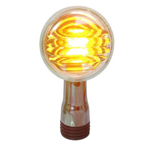 Mini-Pisca-Moto-Dianteiro-E-D-Intruder-Lente-Cristal-Led-GVS