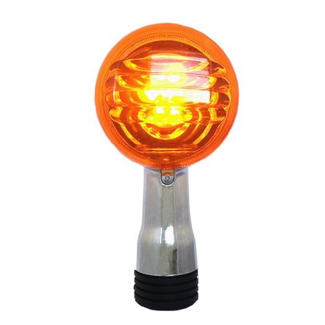 Mini-Pisca-Moto-Intruder-Lente-Laranja-Led-GVS
