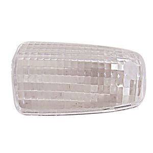 Mini-Lente-Pisca-Cristal-Moto-Titan-125-150-Com-Parafuso