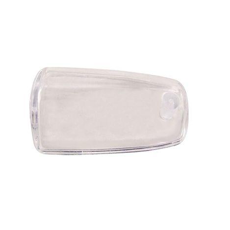 Mini-Lente-Pisca-Cristal-Lisa-Moto-Titan-125-150-c--Parafuso