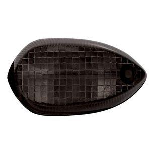 Lente-Pisca-Fume-YBR-Factor-09-11-Fazer-250-11-D-T