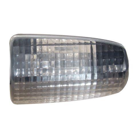 Lente-Pisca-Fume-Moto-Titan-125-150-Sem-Parafuso