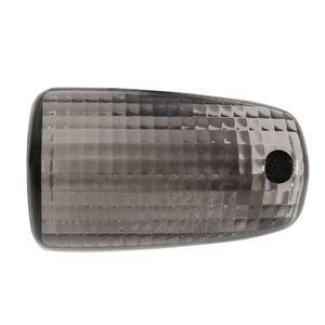 Mini-Lente-Pisca-Fume-Moto-Titan-125-150-Com-Parafuso