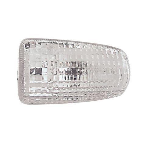Lente-Pisca-Cristal-Metalizada-Titan-125-150-Sem-Parafuso