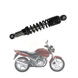 Amortecedor-Moto-Nakata-Honda-CBX-200-Strada-1993-2002--UN-
