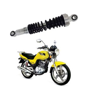 Amortecedor-Moto-Nakata-Suzuki-Yes-125-2005-2014--UN-