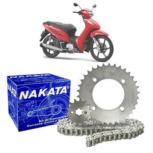 Kit-Relacao-Transmissao-Nakata-Honda-Biz-125-2005-2016
