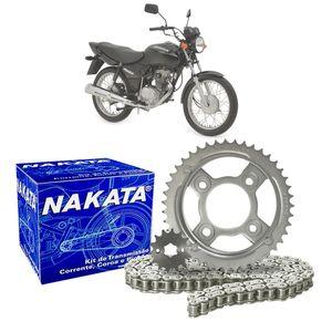 Kit-Relacao-Transmissao-Nakata-Honda-CG-125-Fan-2009-2013