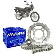 Kit-Relacao-Transmissao-Nakata-Honda-CG-125-Fan-2005-2008