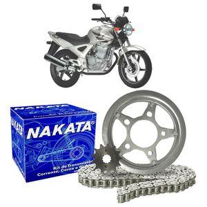 Kit-Relacao-Transmissao-Honda-CBX-250-Twister-2005-2008