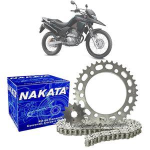 Kit-Relacao-Transmissao-Nakata-Honda-XRE-300-2009-2016