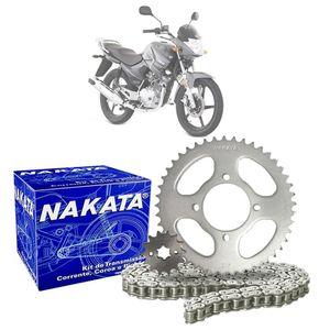 Kit-Relacao-Transmissao-Nakata-Yamaha-YBR-125-Factor-2003-16