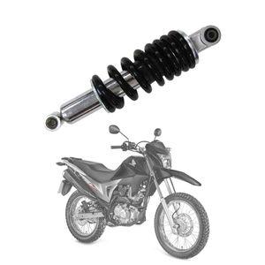 Amortecedor-Moto-Prolink-Nakata-Honda-NXR150-Bros-2003-2015