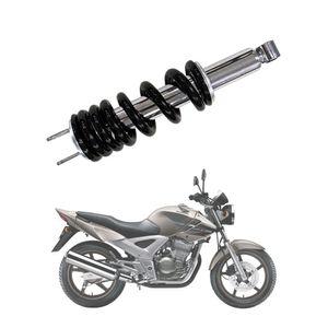 Amortecedor-Moto-Prolink-Honda-CBX-250-Twister-2001-2008