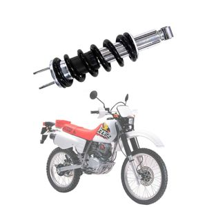Amortecedor-Moto-Prolink-Nakata-Honda-XLR-125-1996-2003