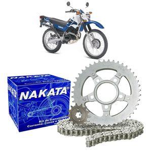 Kit-Relacao-Transmissao-Nakata-Honda-XR-200-1995-2003