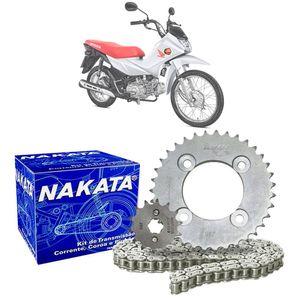 Kit-Relacao-Transmissao-Nakata-Honda-Pop-100-2007-2012