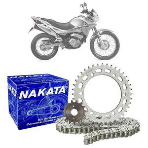 Kit-Relacao-Transmissao-Nakata-Honda-NX-400-Falcon-2000-2008