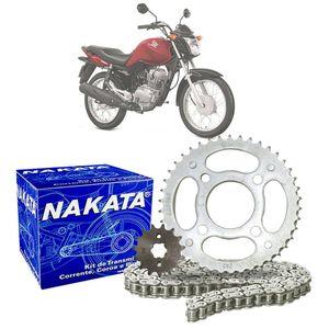 Kit-Relacao-Transmissao-Nakata-Honda-CG-150-Sport-2005-2008