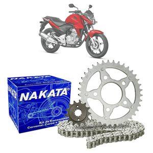 Kit-Relacao-Transmissao-Nakata-Honda-CB-300-c--ABS-2009-2015