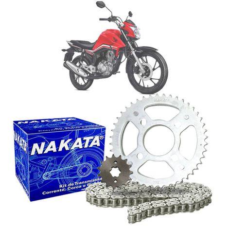 Kit-Relacao-Transmissao-Nakata-Honda-CG-160-2016-2019
