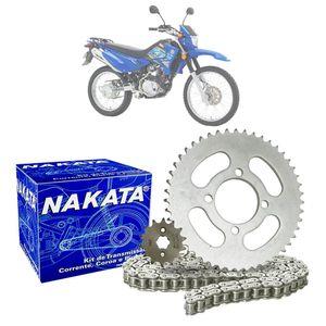 Kit-Relacao-Transmissao-Nakata-Yamaha-XTZ-125-2002-2012