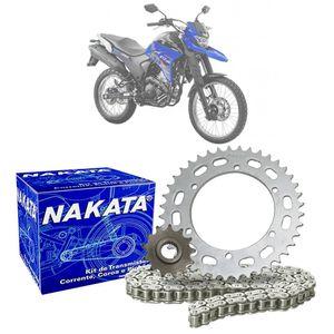 Kit-Relacao-Transmissao-Yamaha-XTZ-Tenere-250-2002-2012