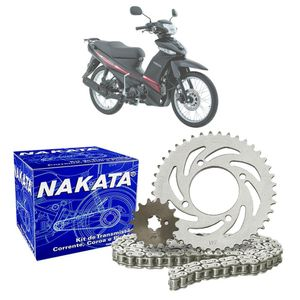 Kit-Relacao-Transmissao-Nakata-Yamaha-Crypton-115-2010-2016
